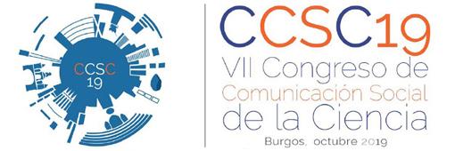 La AECC organiza su segundo Congreso de Comunicación Social de la Ciencia con la Universidad de Burgos