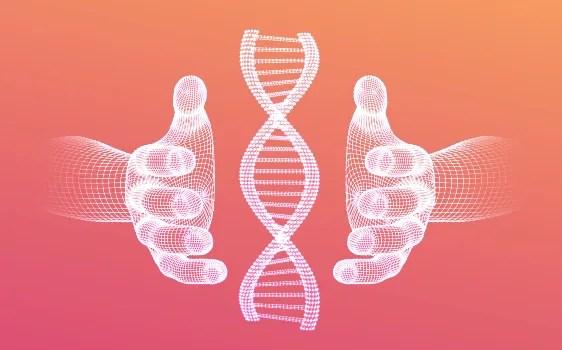 Un debate social informado sobre la edición genética