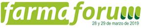 Farmaforum, el foro de la Industria Farmacéutica, Biofarmacéutica, Cosmética y Tecnología de laboratorio