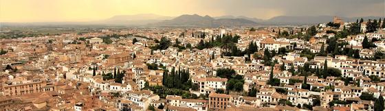 Yo voto Granada
