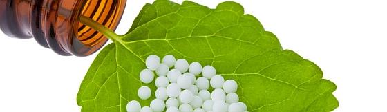 Carta de los farmacéuticos en contra de la homeopatía