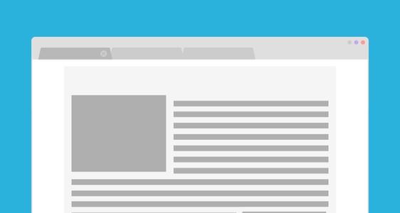 ScicommOps: una newsletter para encontrar trabajo
