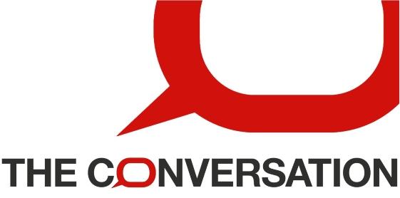 The Conversation España y la AECC colaborarán en la promoción de la comunicación científica