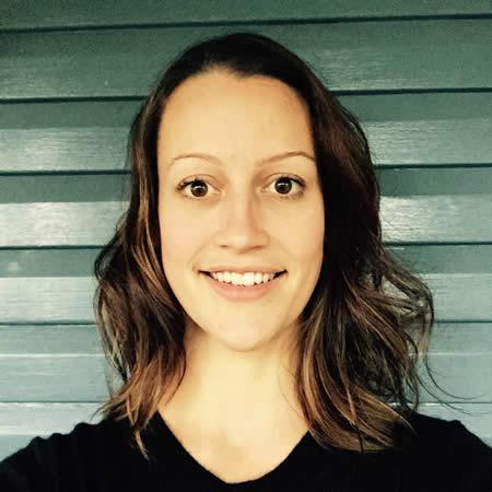 Olivia Vollbrecht