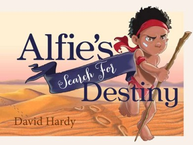 alfie_s_search_for_destiny_large