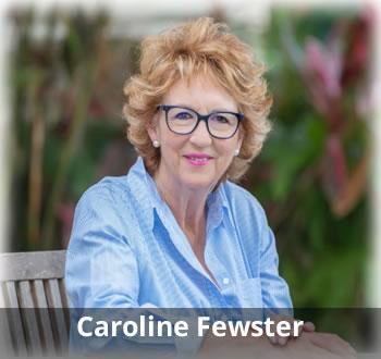 caroline-fewster-350x330