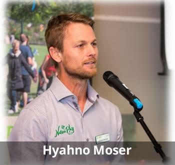 hyahno-moser-350x330