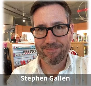 stephen-gallen-350x330