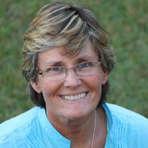 Niki Buchan Profile pic