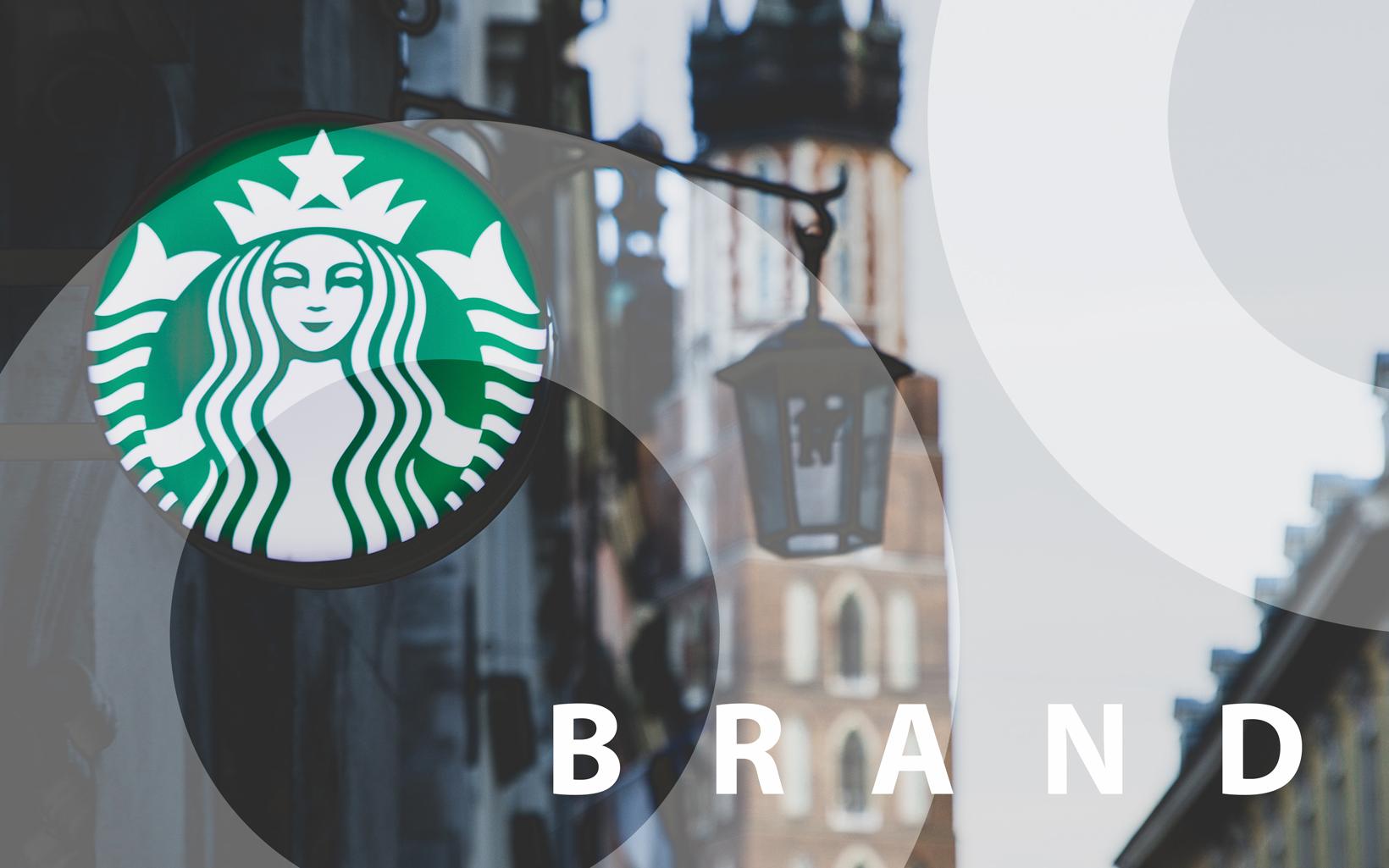 ブランド構築からロゴとホームページ/Webサイト制作を考える