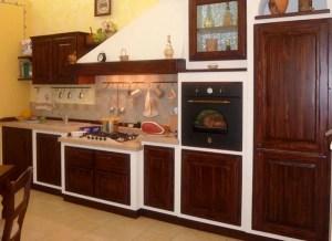 forno-cucina-in-muratura