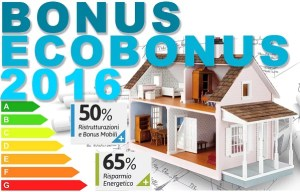 dynamic-accessibility-Bonus-ecobonus-2016