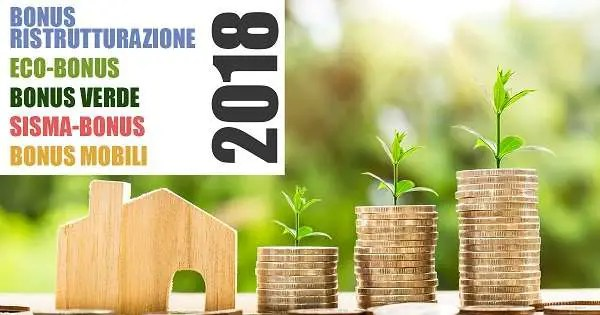Detrazioni-fiscali-2018