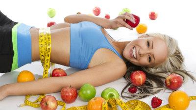 Consejos para perder peso dieta disociada