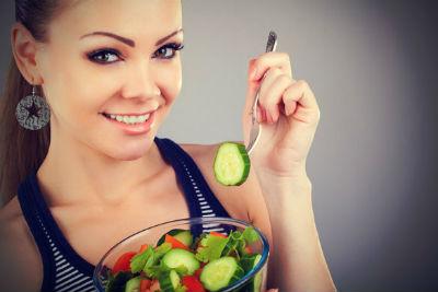 Origen de la dieta Scardale