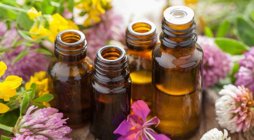 3 aceites esenciales y como utilizarlos