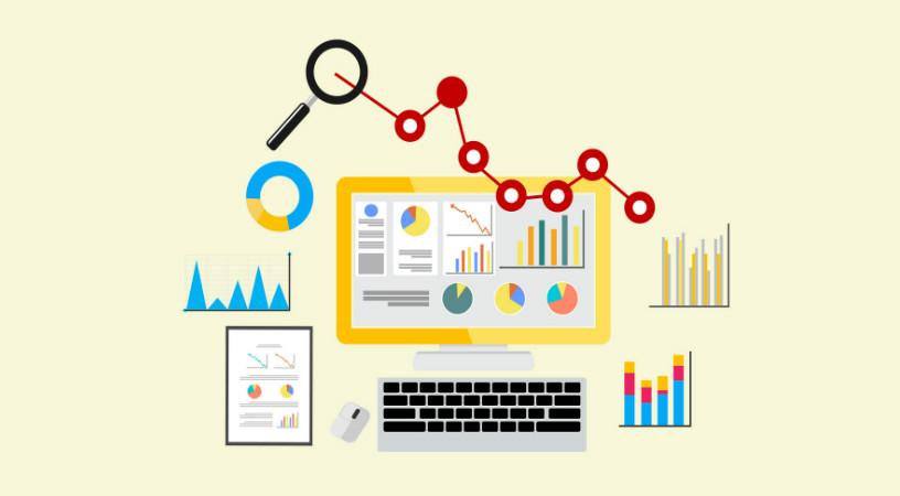 El alojamiento y el marketing digital