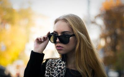 Gafas de sol online 2018