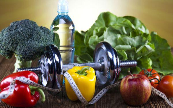 Razones para llevar una alimentacion mas sana