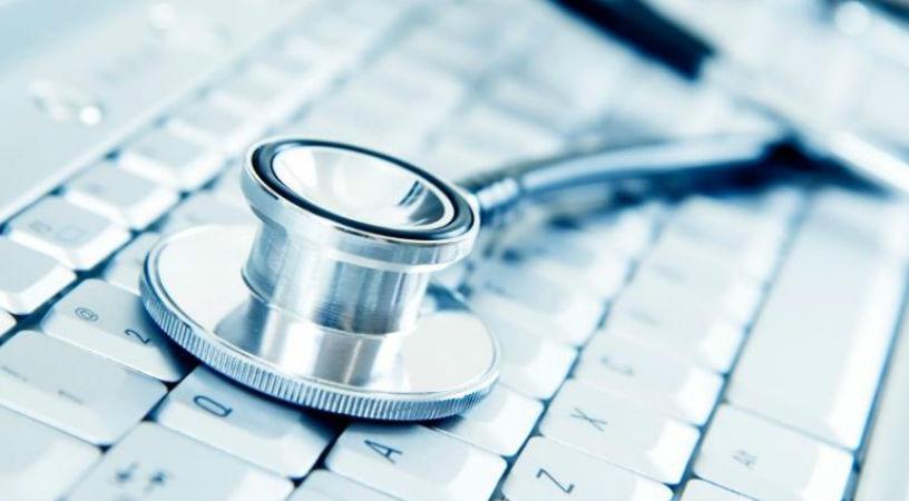 Traducciones ambito medico