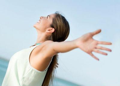 Cuidar u salud postural