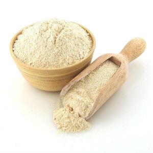 Harina de quinoa recetas