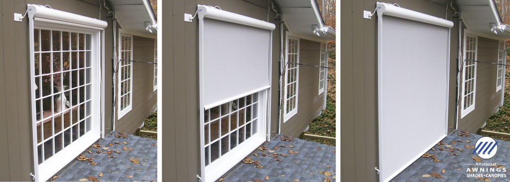 solar shades we sell the best and
