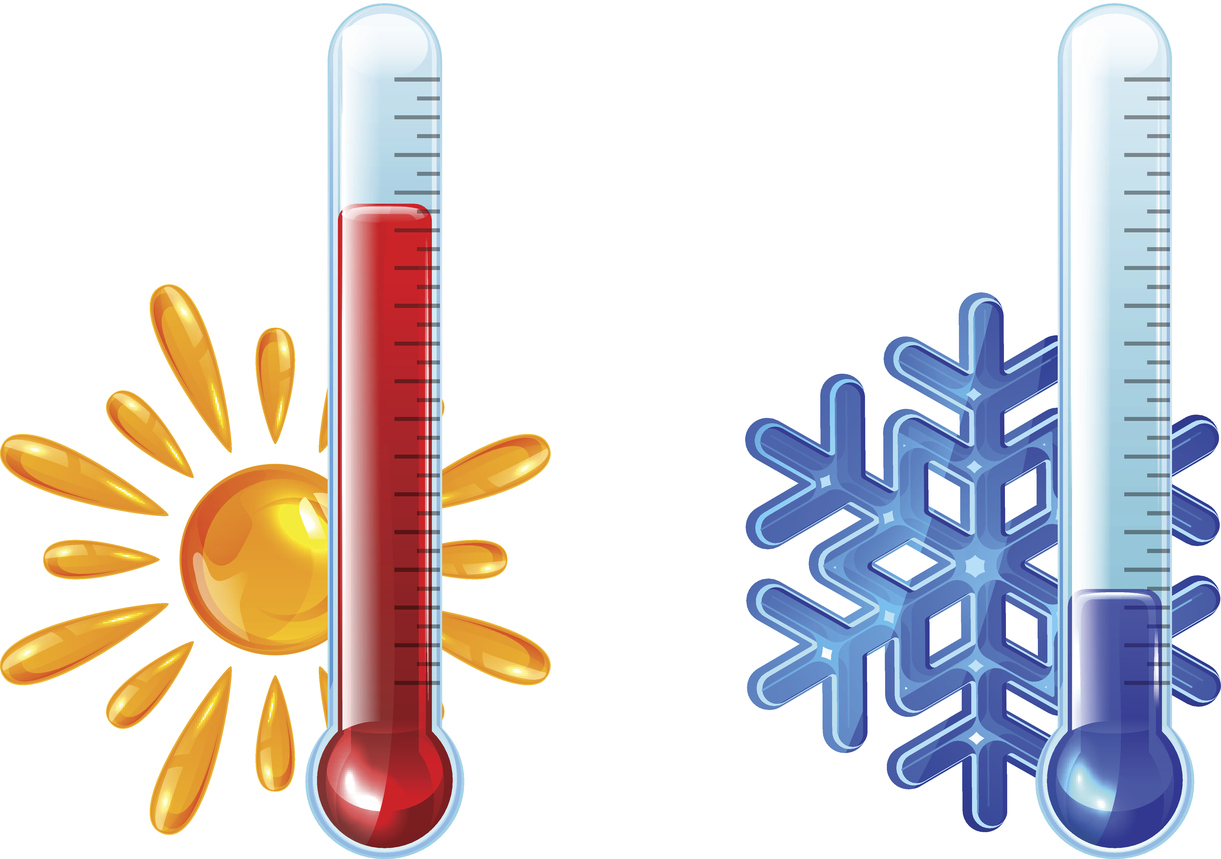 Hot And Cold File Emoji Hot And Wikimedia Commons Hot