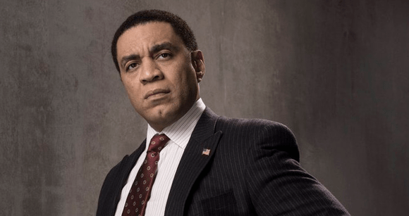 Harry_Lennix_in_The_Blacklist22_t580
