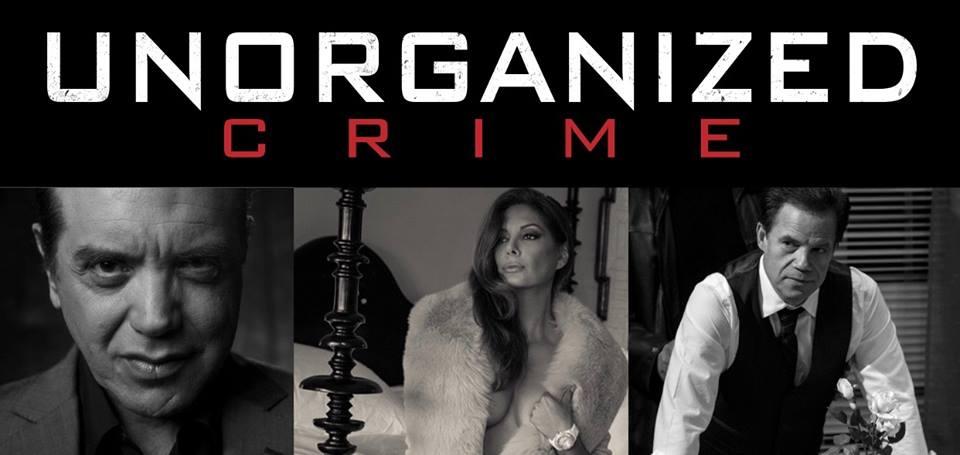unorganized-crime