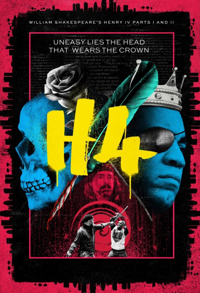 h4-lg