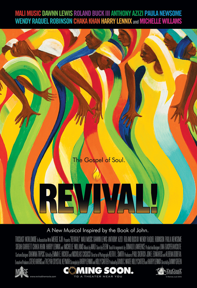 revival-lg