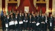 fotos-premios-asesoria-laboral-1
