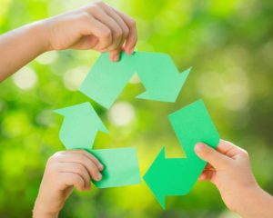 How are you handling your environmental management needs?