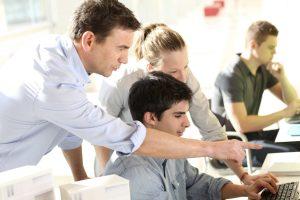 3 Reasons Your Business Needs RCRA Training