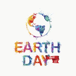 """Keep Your Facility """"Green"""" this Earth Day!"""