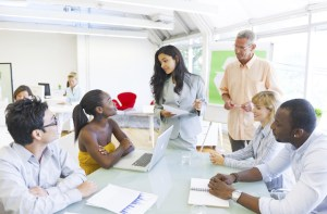 The Importance of Investing in Quality Training for Your Organization