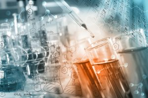 Why You Should Consider Outsourcing Medical Waste Disposal
