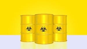 5 Common Hazardous Waste Infractions to Avoid