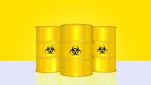 5 Common Hazardous Waste Infractions to Avoid