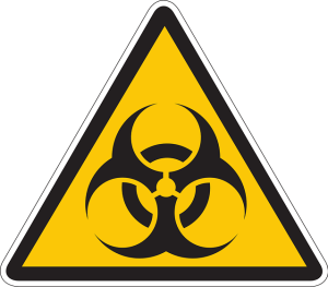 Biohazardous Waste and Training