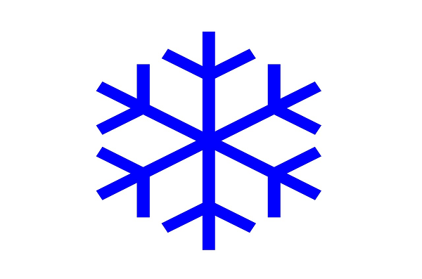 Dry Ice Blasting Services in Harrisburg, Pennsylvania
