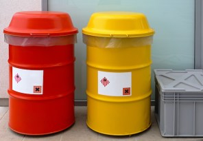 Dangers of Having a Chemical Spill Around Your Workplace