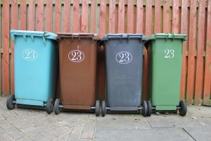 Knowing How You Should Handle Universal Waste