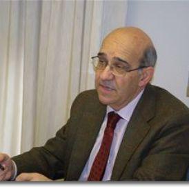 Feliciano Montero (1948-2018)