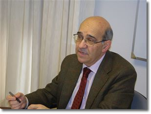 Convocatoria del Premio Feliciano Montero