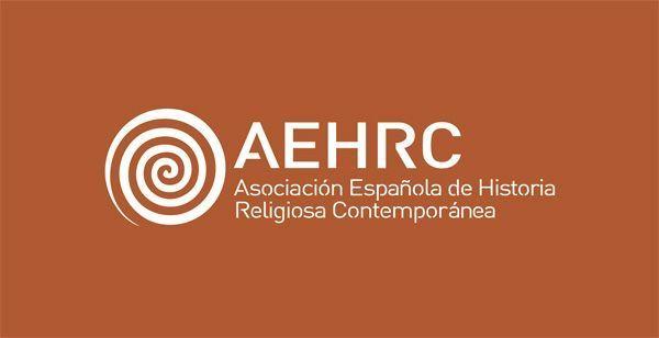 Asamblea General de la AEHRC