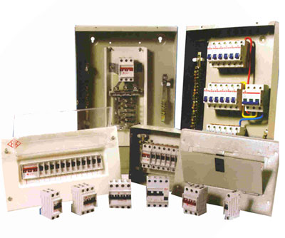 arab electrical industrie