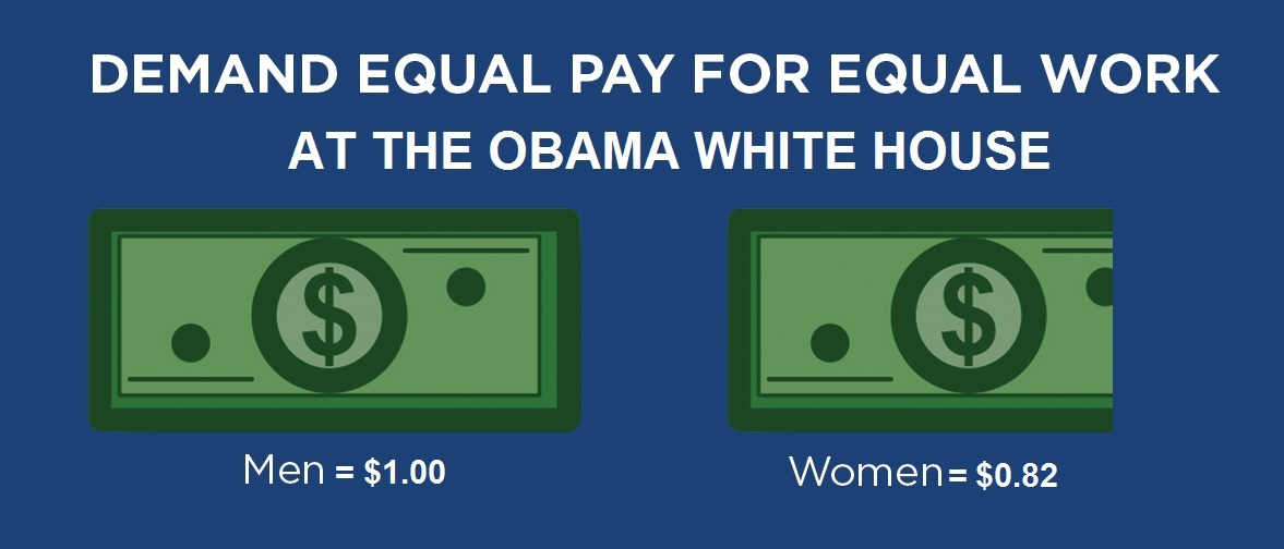 Research papers equal pay for equal work