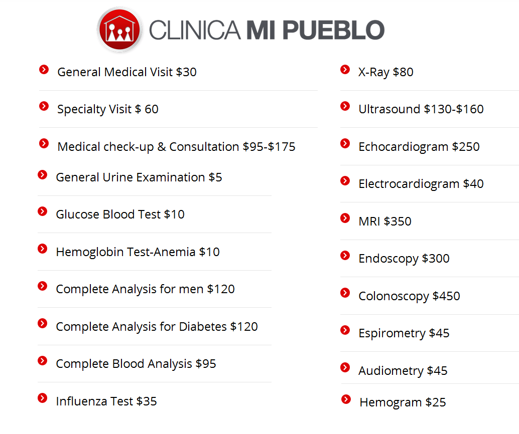 https://i2.wp.com/www.aei.org/wp-content/uploads/2017/03/puebloclinic-1.png